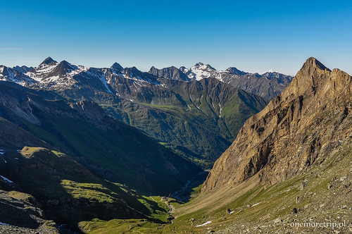 160707-6766-Alpy-Grossglockner-Studlhutte