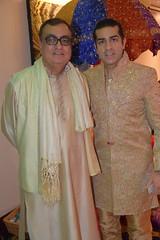 DSC_3008 (photographer695) Tags: poonam darren indian mehndi sangeet wedding celebration venue 5 eastcote subhash rohit