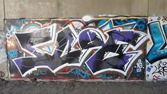 20161007_151313 (Thatblindbat) Tags: graffiti ct connecticut ctgraffiti art streetart scoe scoe5 ims imscrew freights
