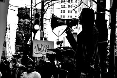 protest (joepiette2) Tags: protests demonstrations