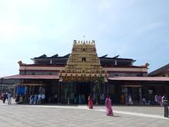 Sringeri Sharada Temple Photos Clicked By CHINMAYA M RAO (117)