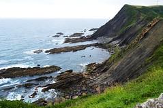 Ribadesella_(Asturias) (7) (DAGM4) Tags: principadodeasturias asturias marcantbrico ribeseya ribadesella concejo espaa europa espagne europe espanha espagna espana espainia espanya spain 2016 nortedeespaa