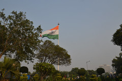 Inde2016_(1571) (unglobe.fr) Tags: new delhi connaught place inde