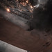 Battlefield 1 / On the Blimp