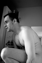 My models : lorant (♥Dany_de_Paris♥) Tags: fkk nu nude naturist male homme poilu bear senior peludo hairy naked