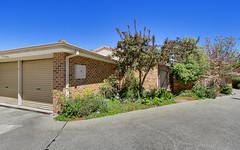 6/102 Julia Flynn Avenue, Isaacs ACT