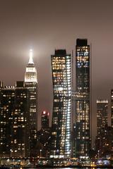 New York-3017.jpg (AllisonMariePhoto) Tags: 2016 70thbirthday newyork newyorkcity november nyc circleline harborlights harborlightscruise circlelineharborlightscruise oneworldtradecenter brooklynbridge manhattanbridge empirestatebuilding chryslerbuilding