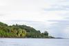 Costa Rica (jorge.cancela) Tags: costa rica america parque nacional corcovado wild nature naturaleza