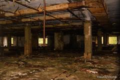 DSC_1456 (andrzej56urbanski) Tags: chernobyl czaes ukraine pripyat prypeć prypyat kyivskaoblast ua
