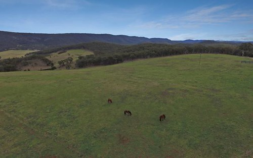 Address available on request, Goulburn NSW 2580