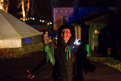 Gateshead Enchanted Parks 2016 - A Midwinter's Tale (Chris J Hart) Tags: 2016 artscouncil enchantedparks gateshead gatesheadcouncil ngi saltwellpark winterfestival exif:lens=ef50mmf14usm exif:focallength=50mm geocountry camera:make=canon geocity geostate geolocation geo:lon=16028066666667 exif:aperture=ƒ20 geo:lat=54943128333333 exif:model=canoneos5dmarkiii exif:isospeed=6400 camera:model=canoneos5dmarkiii exif:make=canon