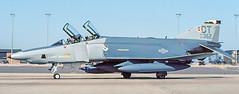 RF-4C 90-0362 53W Eglin AFB (yvesff) Tags: rf4c phantom