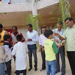 Teachers Day (BDR) (43)