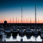 Porto di Lavagna thumbnail