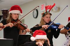 KGA Orchestra concert42 (nooccar) Tags: 1612 nooccar dec december december2016 devonchristopheradams kga knox contactmeforusage devoncadams dontstealart holidayconcert orchestra photobydevonchristopheradams