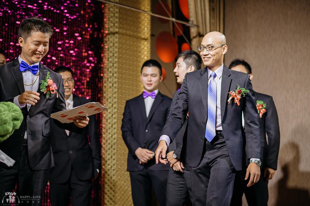 婚攝-婚禮記錄_0166