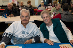 VetSenior2016 (201 of 245)
