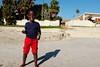 Edoardo (pieroemme) Tags: stories child kenya sicily streetphotograpy street fuji flikr contrast potrait