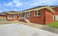 2/4 Grafton Avenue, Figtree NSW