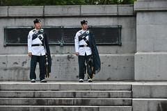 Img557605nx2 (veryamateurish) Tags: singapore remembranceday armisticeday wreathlaying cenotaph padang connaughtdrive singaporecricketclub
