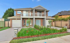 68 & 68A Hampden Road, South Wentworthville NSW
