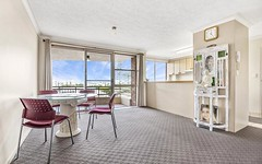 21/6-8 Thomson Street, Tweed Heads NSW