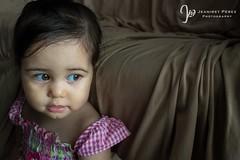 Rostro (Jeaniret Prez.) Tags: baby cute photograph followme eyes supermoon cold inocencia