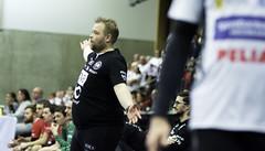 Elverum - Kolstad-15 (Vikna Foto) Tags: kolstadhåndball elverumhåndball håndball handball nhf teringenarena elverum nm semifinale