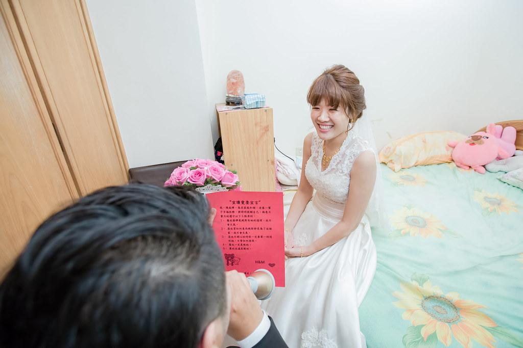 新竹晶宴,晶宴新竹,新竹晶宴會館,婚攝卡樂,Huei&Mei044
