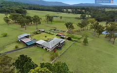 52 Mt Nellinda Road, Cooranbong NSW