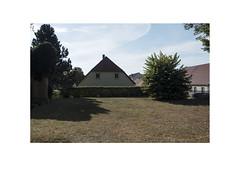 DSC02963-38 (typograph030) Tags: wolfshagen uckermark landbrandenburg ruralvillage