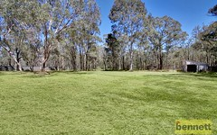 199-201 Bowman Road, Londonderry NSW