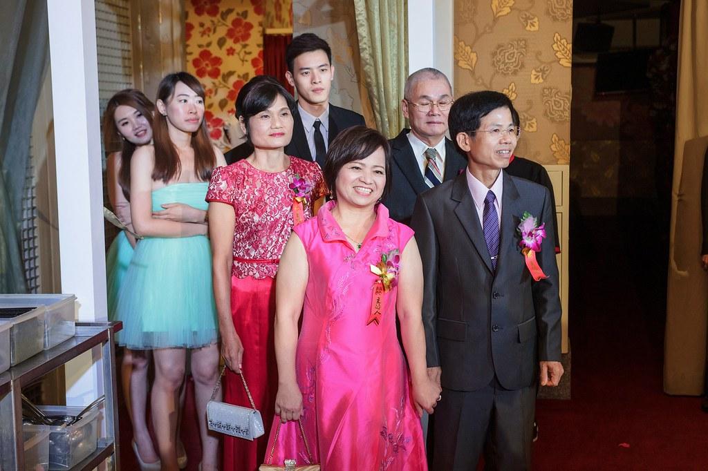 099新竹華麗雅緻婚禮紀錄
