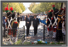 Napoleon 2016 Ef ceremonie flamme 055 r res (Marc Frant) Tags: ajaccio napolondfil napolon