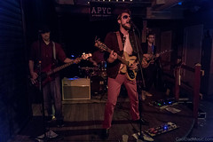 20161119-_DSC3434 (CoolDad Music) Tags: audiblesoul thepaperjets funwhileyouwait asburyparkyachtclub asburypark