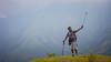 IMG_7940 (Siva-G) Tags: topstation trekking theni