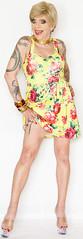 home13712 (Ann Drogyny) Tags: shoes legs heels crossdress crossdresser crossdressing cd tv tg ts transvestite transgender transsexual tranny tgirl glamour pinup mature cute sexy stockings nylons suspenders garters
