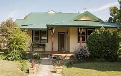 150 DANDALOO STREET, Narromine NSW