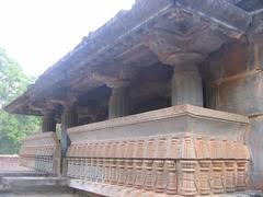 KALASI Temple Photography By Chinmaya M.Rao  (79)