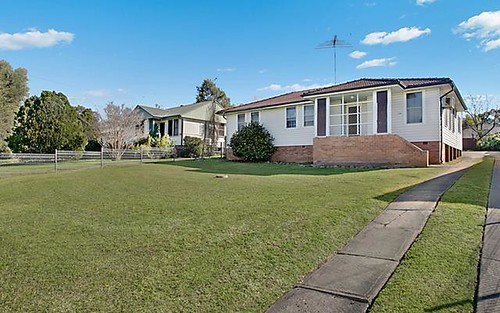 15 Coolalie Avenue, Camden South NSW 2570