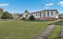 15 Coolalie Avenue, Camden South NSW