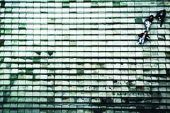 Rappu 3.0 (CAGATOTA) Tags: stairs escaleras escalier stufe trap stiga scala bogot bogota colombia cinematographer carlostorres puj pontificia universidad javeriana iphone 4 f28 28