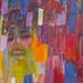 František Kupka MOMA NYC 02