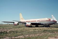 N70700 Boeing 367-80 (pslg05896) Tags: n70700 boeing36780 boeing707
