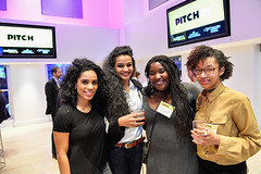 Pitch NY Conference (governorandrewcuomo) Tags: reception conference mptd learning jobs employment newyork ny
