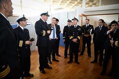 RED_5118 (escuela_naval) Tags: cadetes capitanes de fragata generacion 96 oficiales escuelanaval esnaval