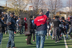 16.11.26_Football_Mens_EHallHS_vs_LincolnHS (Jesi Kelley)--1851 (psal_nycdoe) Tags: 201617 football psal public schools athletic league semifinals playoffs high school city conference abraham lincoln erasmus hall campus nyc new york nycdoe department education 201617footballsemifinalsabrahamlincoln26verasmushallcampus27 jesi kelley jesikelleygmailcom