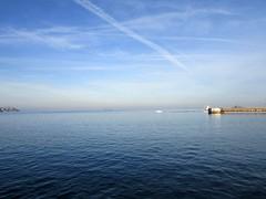 Un Tour de Saint-Malo en Vlo (saintmalojmgphotos) Tags: saintmalo 35400 35 solidor toursolidor plagedusillonasaintmalo plagedusillon plage mer mare malouin portmalo port portdeplaisance pointe mle bonsecours