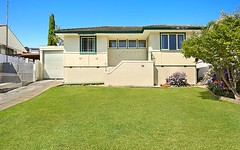 536 Northcliffe Drive, Berkeley NSW