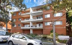 1/24 Illawarra Street, Allawah NSW